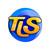 TELESOL Canal 5