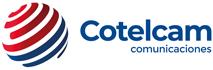 Cotelcam Comunicaciones